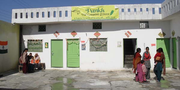 43 Pankh-school in <!--:de-->Bilder/Gäste<!--:-->