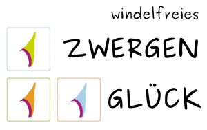 Logo Zwergen Glueck-300x188 in Partner und Sponsoren