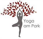Logo-yoga-am-park-klein-1 in Partner und Sponsoren