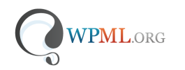 Wpml Logo in Partner und Sponsoren